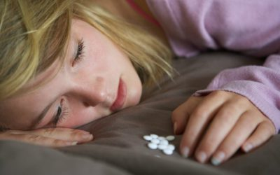 Are Teens More Prone to Addiction and Mental Illness?  Featured Articles Teen addition mental illness 400x250