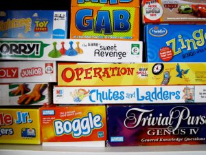 5 places your teen is hiding drugs 5 Places Your Teen is Hiding Drugs board games hiding drugs 300x225