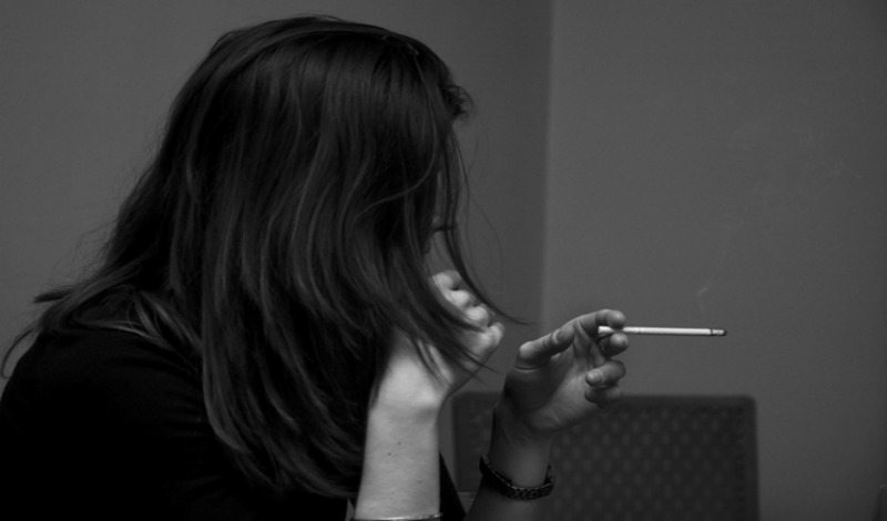 How Maternal Smoking May Be Linked to ADHD