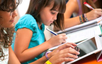 Education For The Future Of Our Next Generation  Featured Articles education future generation 400x250