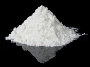 Your DNA Can Determine… Addiction? pile of cocaine 300x225